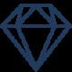 icons8-diamond-100
